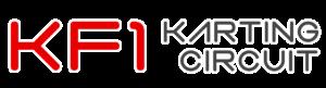 Shirt Printing KF1 Karting Circuit Logo