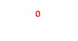 Shirt Printing Orient Watches Logo