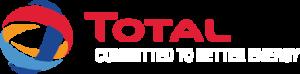 Shirt Printing Total Logo